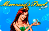 Mermaid's Pearl Deluxe онлайн