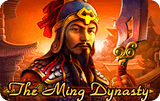 The Ming Dynasty онлайн