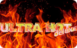 Ultra Hot Deluxe онлайн